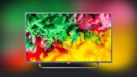 Bank holiday sales: these TV deals are hard to resist - we bought one