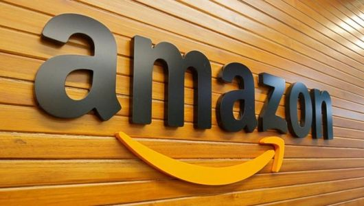 Free Amazon voucher code: get £5 off pretty much anything today only