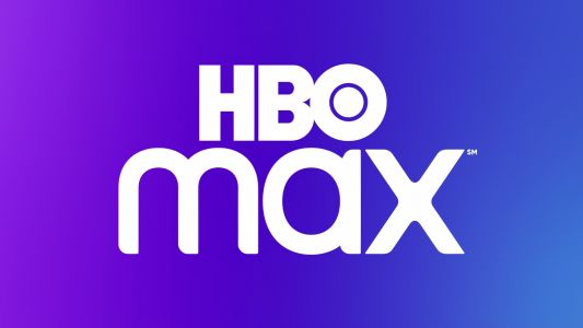 Warner Bros 2021 Movies to Debut in Theater and on HBO Max at Same Time