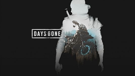 Days Gone PC Review: Road to Greatness