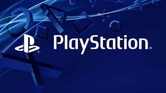 Sony Pulls Out of PAX East 2020 One Week Before the Show