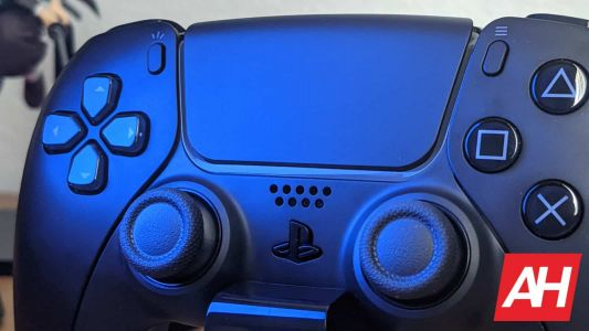 How To Update Your PS5 DualSense Controller