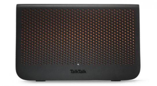 TalkTalk and Plusnet area leading the way with the best cheap broadband deals this Bank Holiday