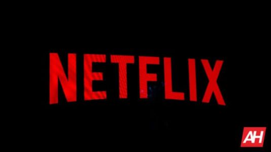Netflix Mandates COVID-19 Vaccination For Actors And 'Zone A' Crew