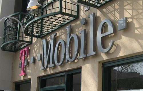 T-Mobile's $15/month Plan Comes With Fine Print You'll Want To Read