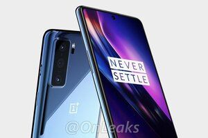 OnePlus says it will continue making cheaper phones