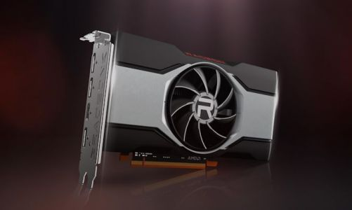 AMD Announces Radeon RX 6600 XT: Mainstream RDNA2 Lands August 11th For $379