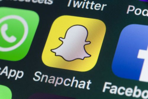 Snap cuts off Yolo, LMK anonymous messaging apps after lawsuit over teen's death